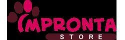 ImprontaStore
